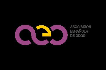 Odoo - Logotipo