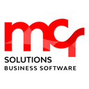 Mcr Solutions Business Software S.L.